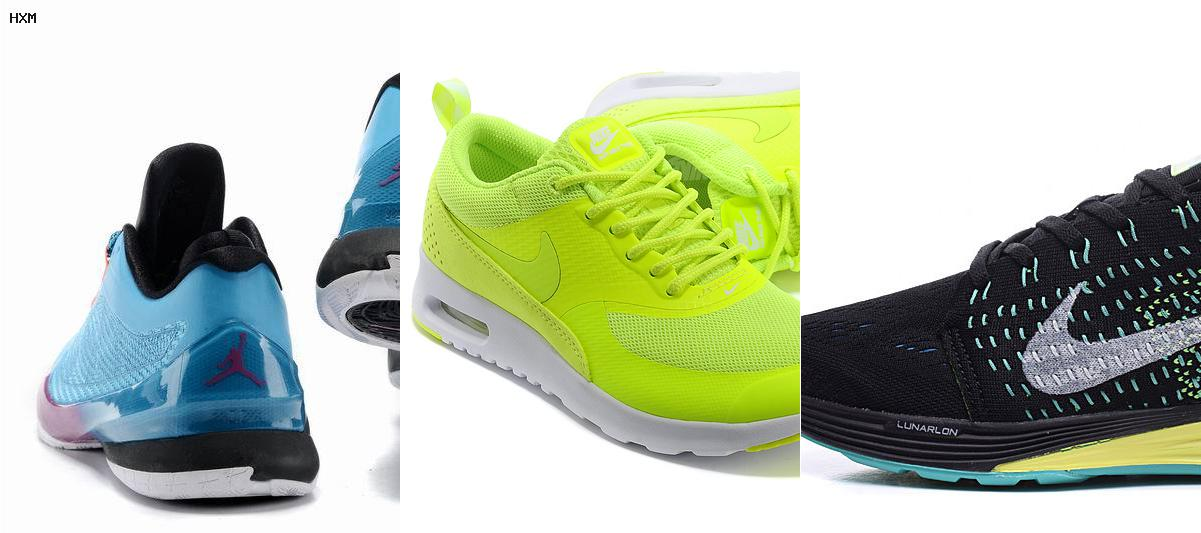2019 tenis nike air max motion running leather capsula gym