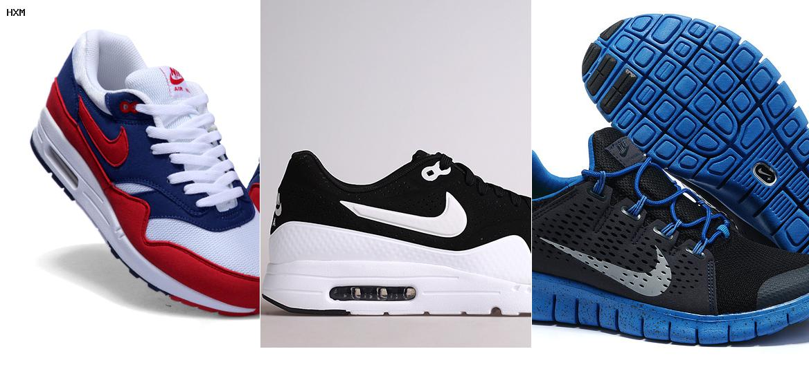 air max for toddlers