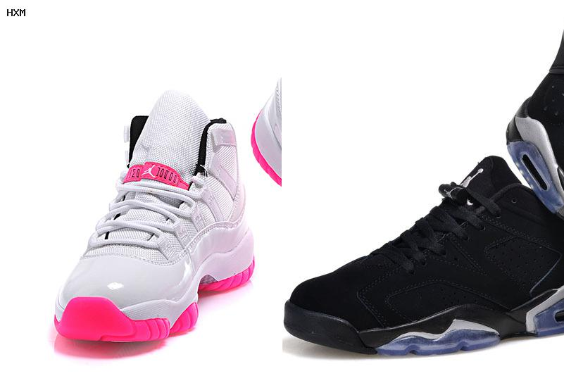 air max girl shoes price