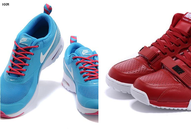 air max new collection