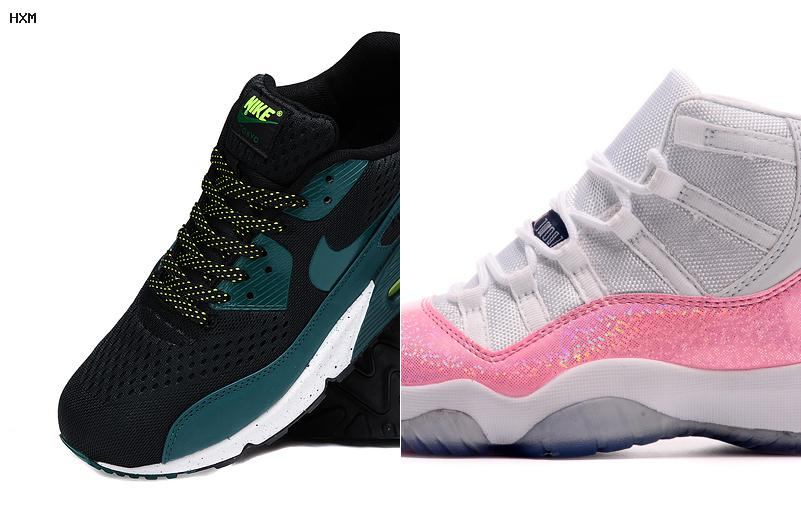 air max outlet online review