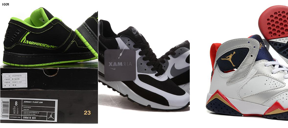 air max sneakers for sale