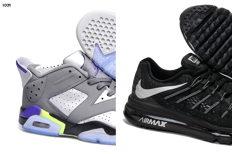 air max store outlet