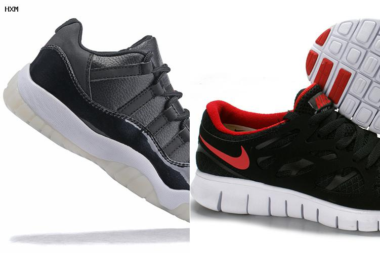 best nike shoes for mens volleyball
