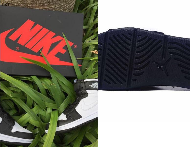 buy nike air max shoes online china