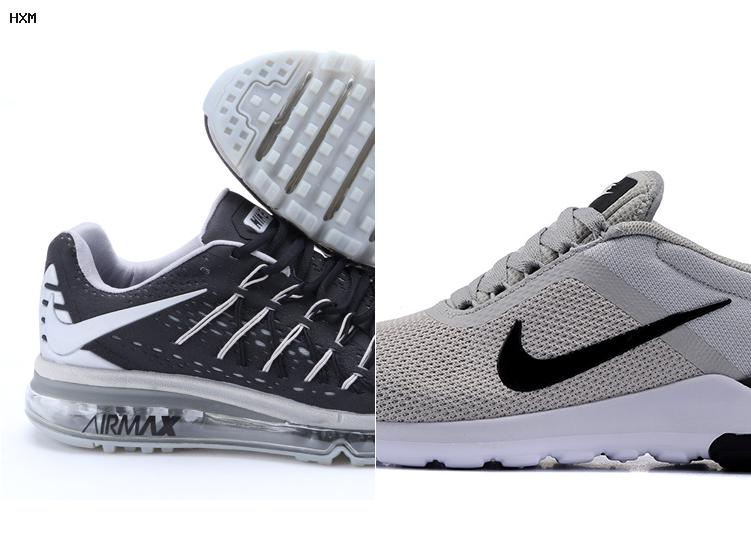 buy nike shoes canada online