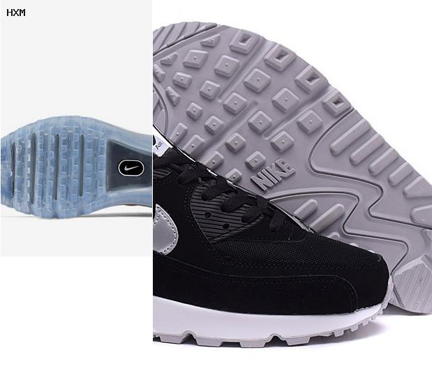 gray suede nike shoes