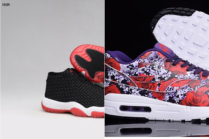 how much are nike air max in new york