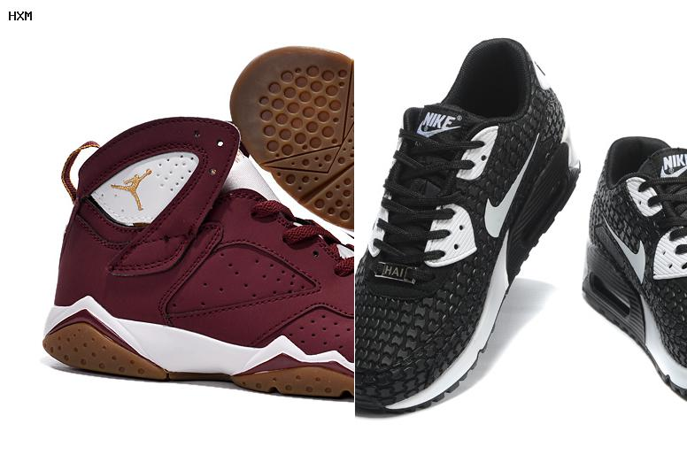 new air max for women