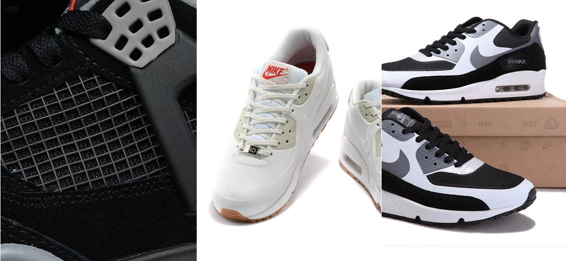 nike air classic bw mens trainers