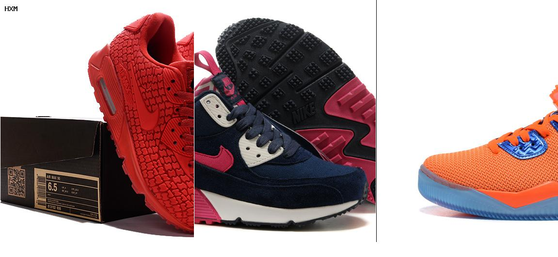 nike air max 90 womens shoes golden snake