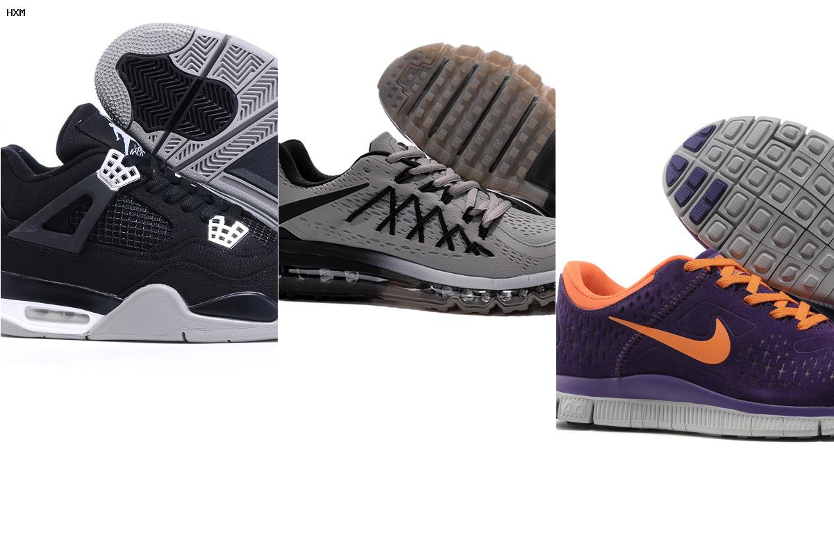nike air max new releases 2019
