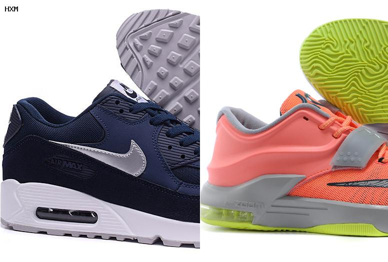 nike air max shopping online