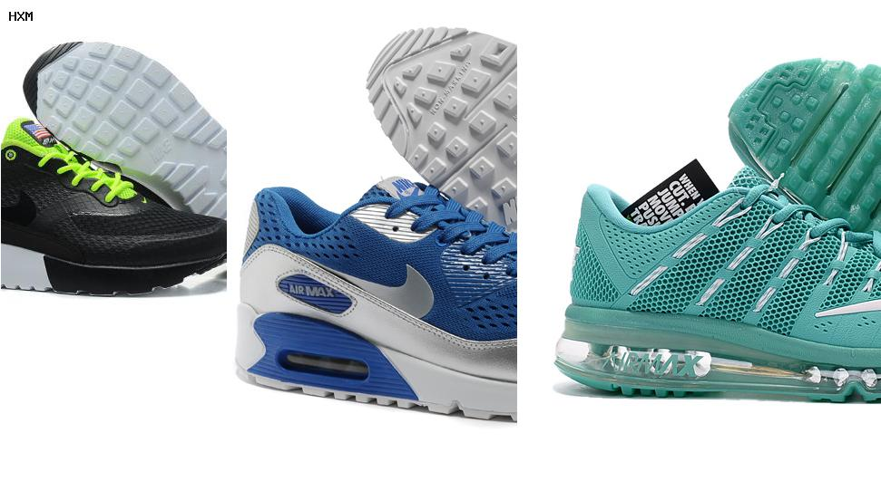 nike air max sole replacement