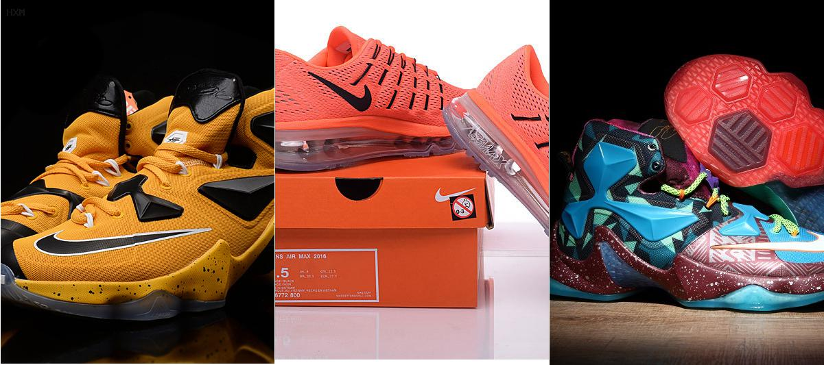nike air max takkies pics
