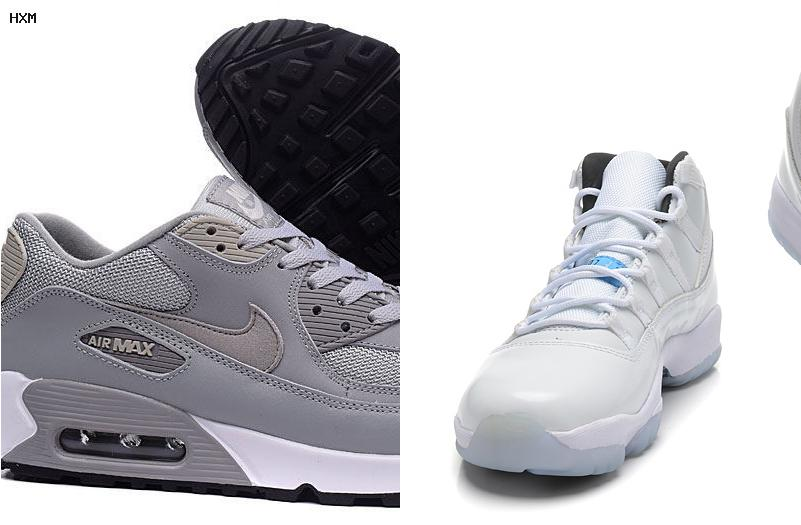 nike classic canvas mens sneakers