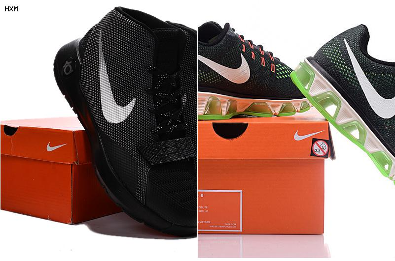 nike court classic mens