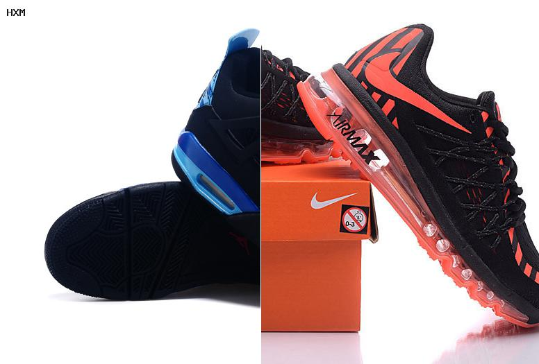 nike football shoes india online
