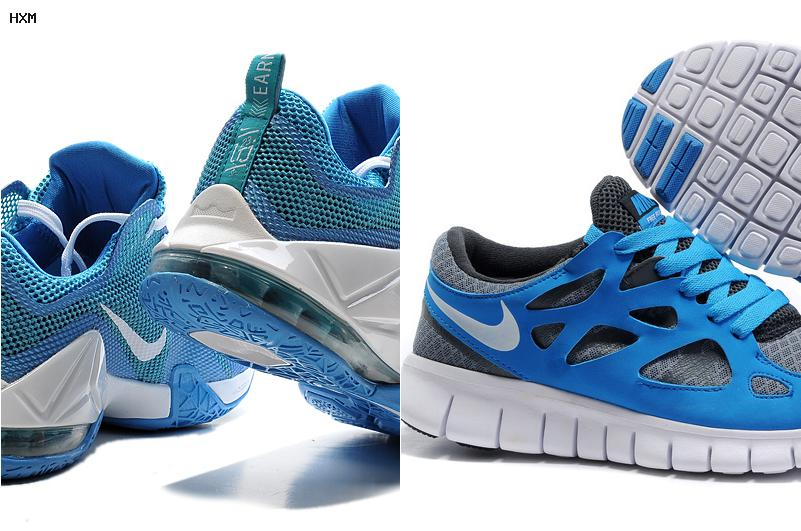nike outlet shopping online canada