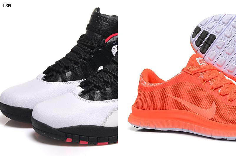 nike products canada