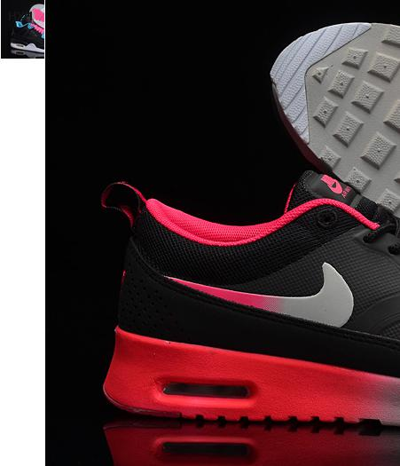 nike shoes for men classic