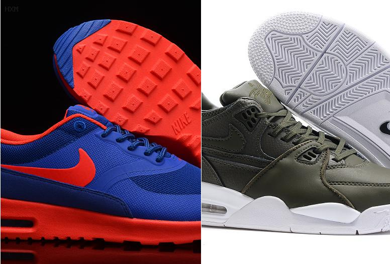 nike shoes online retailers