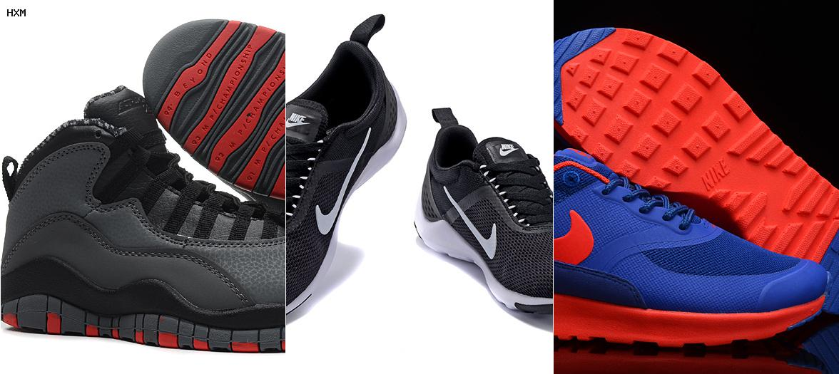 nike womens running shoes sale canada