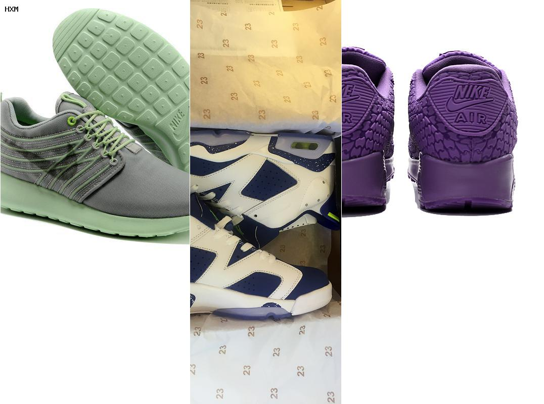 order nike shoes from china