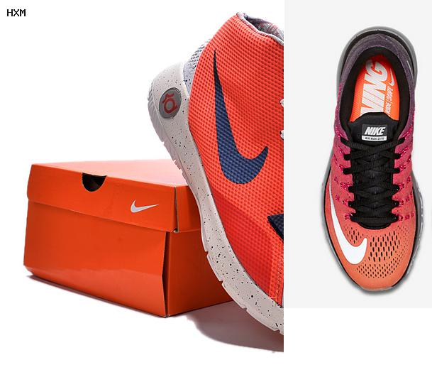 tennis classic sneakers by nike