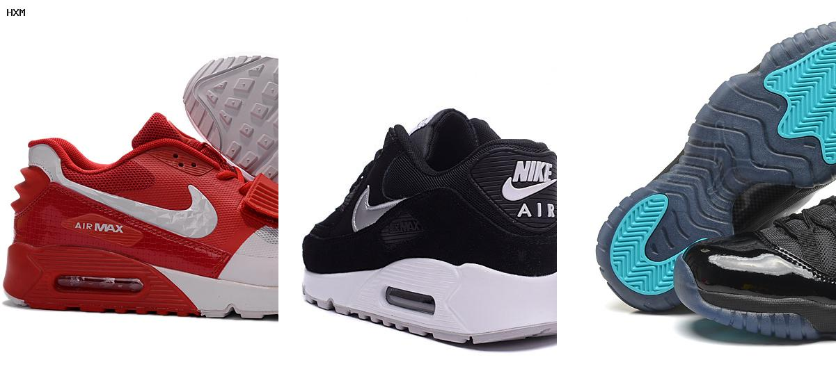 where can i buy nike shoes online in canada