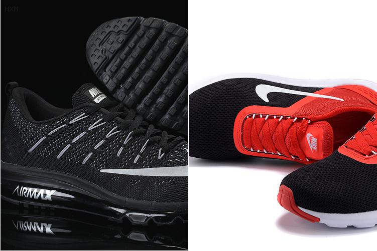 which is better air max 1 or air max 90